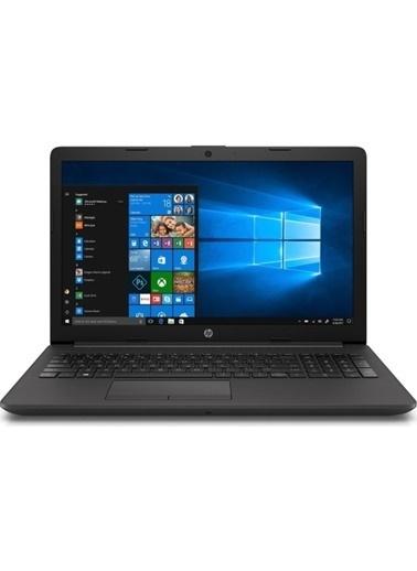 """HP Pavilion 250 G7 6Mp65Es İ5-8265U 4Gb 256Ssd Mx110 15.6"""" Nb Renkli"""